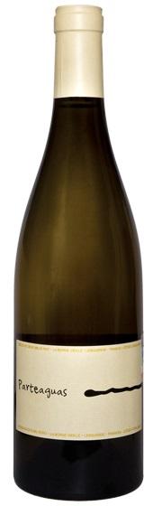 PARTEAGUAS CARIGNAN 750 ML