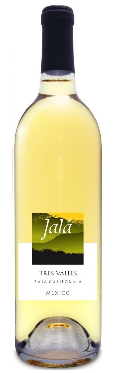 JALA BLANCO 750 ML.